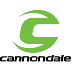 Maillot Cannondale 2016 2017