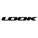 Maillot Look 2016 2017